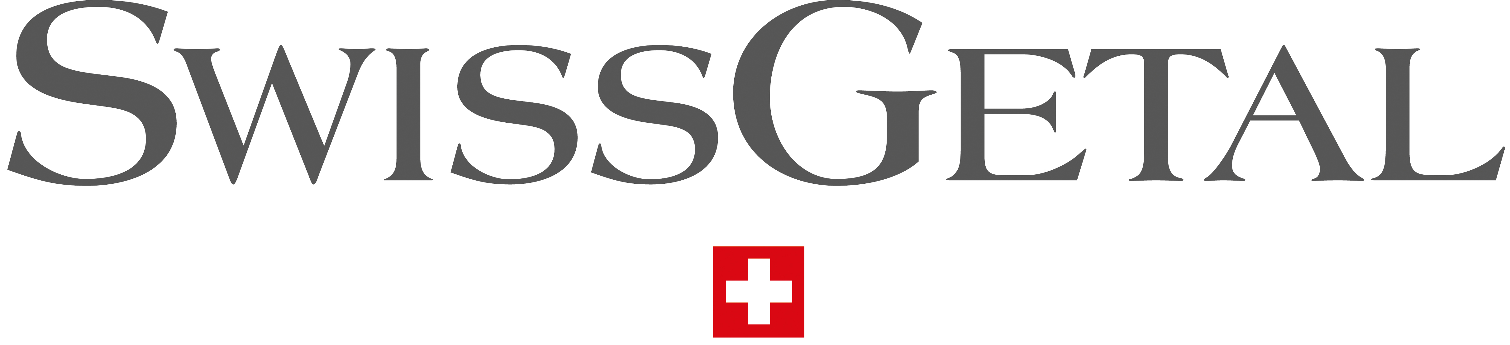 Swissgetal